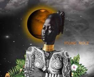 Young Molz Optical Worlds Mp3 Download Fakaza