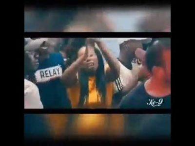 Kabza De Small Wenzani Umalume Video & Lyrics Download fakaza