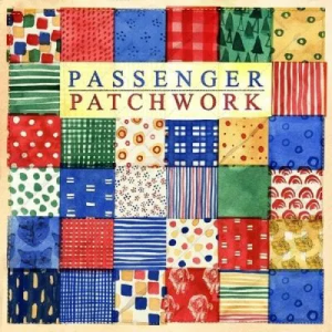 Passenger Patchwork Album Download Fakaza