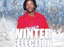 Bongza Winter Selection Mix Mp3 Fakaza Download