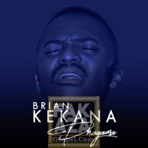 DOWNLOAD Brian Kekana Phagama Mp3 Fakaza