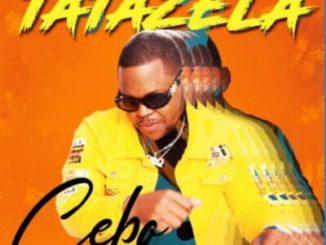 Cebo Tatazela Mp3 Fakaza Download