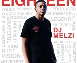 DOWNLOAD DJ Melzi African Chants Ft. Mphow69 Mp3 Fakaza