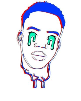 DJ Nasty KG London Roots Mp3 Fakaza Download