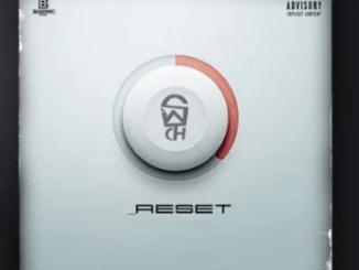 DJ Switch Ynotr Mp3 Fakaza Download