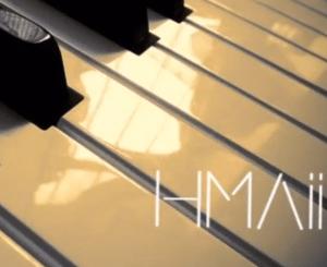 DOWNLOAD De JazzMiQDeep Space Monks (Main Mix) Mp3 Fakaza Music