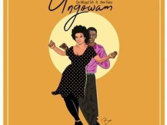 Download De Mogul SA Ungowam Ft. Ami Faku Mp3 fakaza