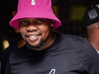 De Mthuda Seku'mnandi Mp3 Fakaza Download