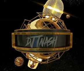 Dj Tnash Gqom Is Too Much Strong Mp3 Fakaza Download
