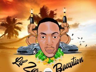Lil Zara Baecation EP Zip Fakaza Download