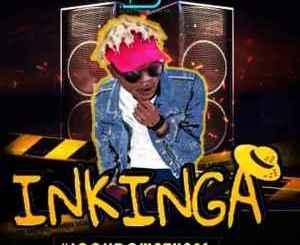 MalumNator Inkinga EP Zip Fakaza Download
