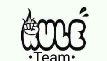 DOWNLOAD Rule Team Konka Proudly African Child EP Zip