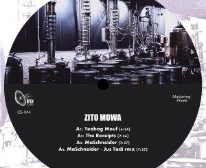 DOWNLOAD Zito Mowa OS044 EP Zip