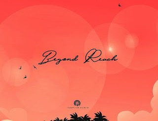 DOWNLOAD Echo Deep & InQfive Beyond Reach (Original Mix) Mp3 Fakaza