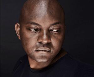 DOWNLOAD Euphonik aka Themba House Mix (1 July 2020) Mp3 Fakaza