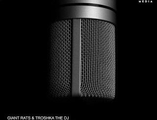 DOWNLOAD Giant Rats & Troshka The Dj Bekezela (Original Mix) Mp3 Fakaza