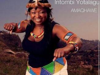 DOWNLOAD Intombi Yotalagu Emendweni Mp3 Fakaza