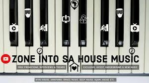 DOWNLOAD Jebha uBassie uBasile (Main Mix) Mp3 Fakaza