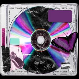 KANYE WEST I KILL FOR FUN MP3 DOWNLOAD