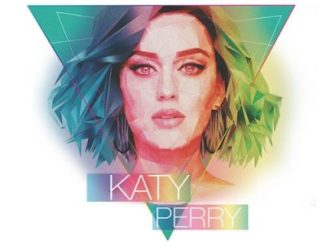 Katy Perry Black Widow Mp3 Download Fakaza