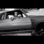 Kehlani Bad News Video Download