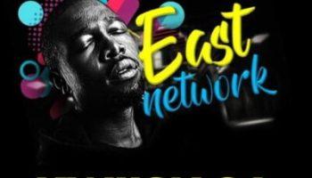 Kwiish SA Lagos Mp3 Fakaza Download
