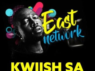 Kwiish SA Lagos Mp3 Fakaza Download