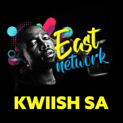 Kwiish SA & De Mthuda Level 4 Mp3 Fakaza Download