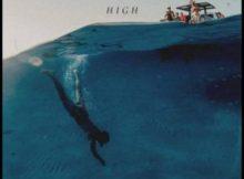 Kygo High Album Download