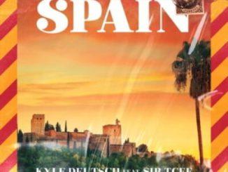 Kyle Deutsch Spain Mp3 Fakaza Download