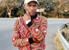 DOWNLOAD L'vovo & Danger Mkantshubomvu (Dj Winx Remake) Ft. Dj Tira Mp3 Fakaza