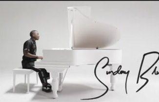 Langa Mavuso Sunday Blues Video Download