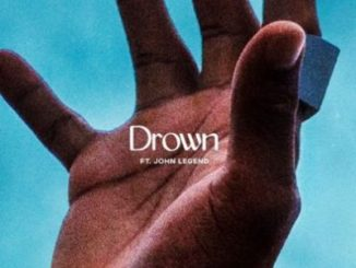 LECRAE DROWN MP3 DOWNLOAD