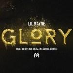 Lil Wayne Glory Mp3 Download Fakaza