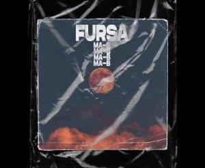 Ma-B Fursa Mp3 Fakaza Download