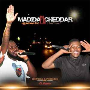 Madida Uyabona Lo! Mp3 Fakaza Download