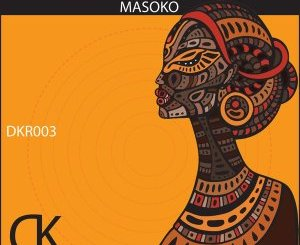 Mosco Lee & Nubz MusiQ Masoko Mp3 Fakaza Download