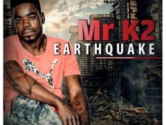 Mr K2 Buya Mp3 Download