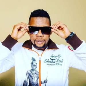 Njelic Akasebenzi Mp3 Fakaza Download