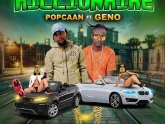 POPCAAN MILLIONAIRE MP3 DOWNLOAD