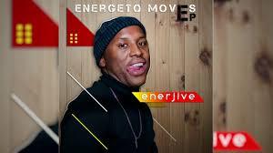 DOWNLOAD Prince Bulo Amagama (EnerJiveDJ x DJ Obza Mix) Mp3 Fakaza