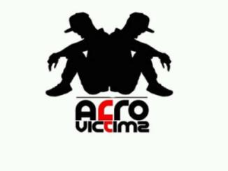 DOWNLOAD Prince Kaybee Gugulethu (Afro Victimz UpperCut Mix) Mp3 Fakaza