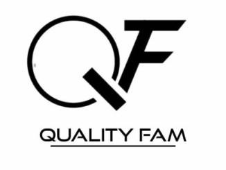 DOWNLOAD Quality Fam Mission Impossible Ft. Danger Shayumthetho & K-Zin Isgebengu Mp3 Fakaza