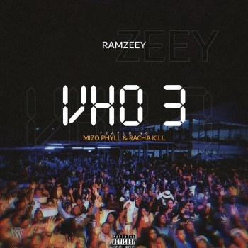 Ramzeey Vho 3 Mp3 Fakaza Download