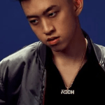 Rich Brian Love In My Pocket Mp3 Download