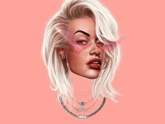 Rita Ora Goldfinger Mp3 Download Fakaza