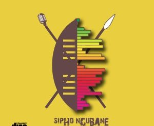 DOWNLOAD Room 806 Darkness Ft. Holi (Sipho Ngubane Remix) Mp3