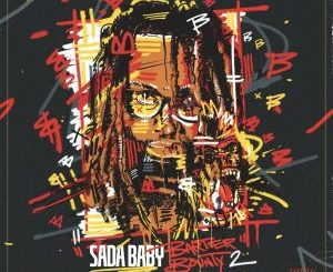 SADA BABY BARTIER BOUNTY 2 ALBUM DOWNLOAD