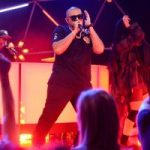 SEAN PAUL ALL I WANT MP3 DOWNLOAD