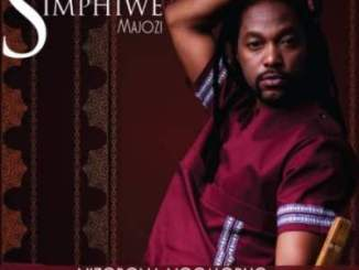 DOWNLOAD Simphiwe Majozi Nizobona Ngomopho Mp3 Fakaza